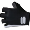 Sportful Bodyfit Pro Gloves black/white